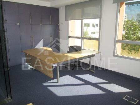 Office for rent in casablanca anfa val d anfa manar