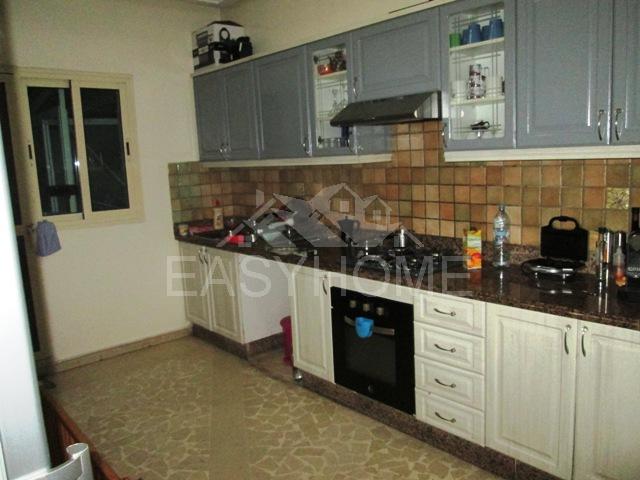 Appartement 200 m vendre bourgogne casablanca for Cherche appartement acheter